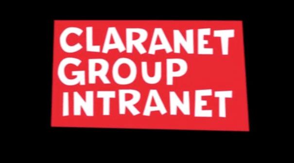 Claranet France 1