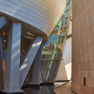 fondation-louis-vuitton-ext-L0A2573