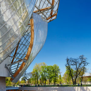fondation-louis-vuitton-ext-L0A2596