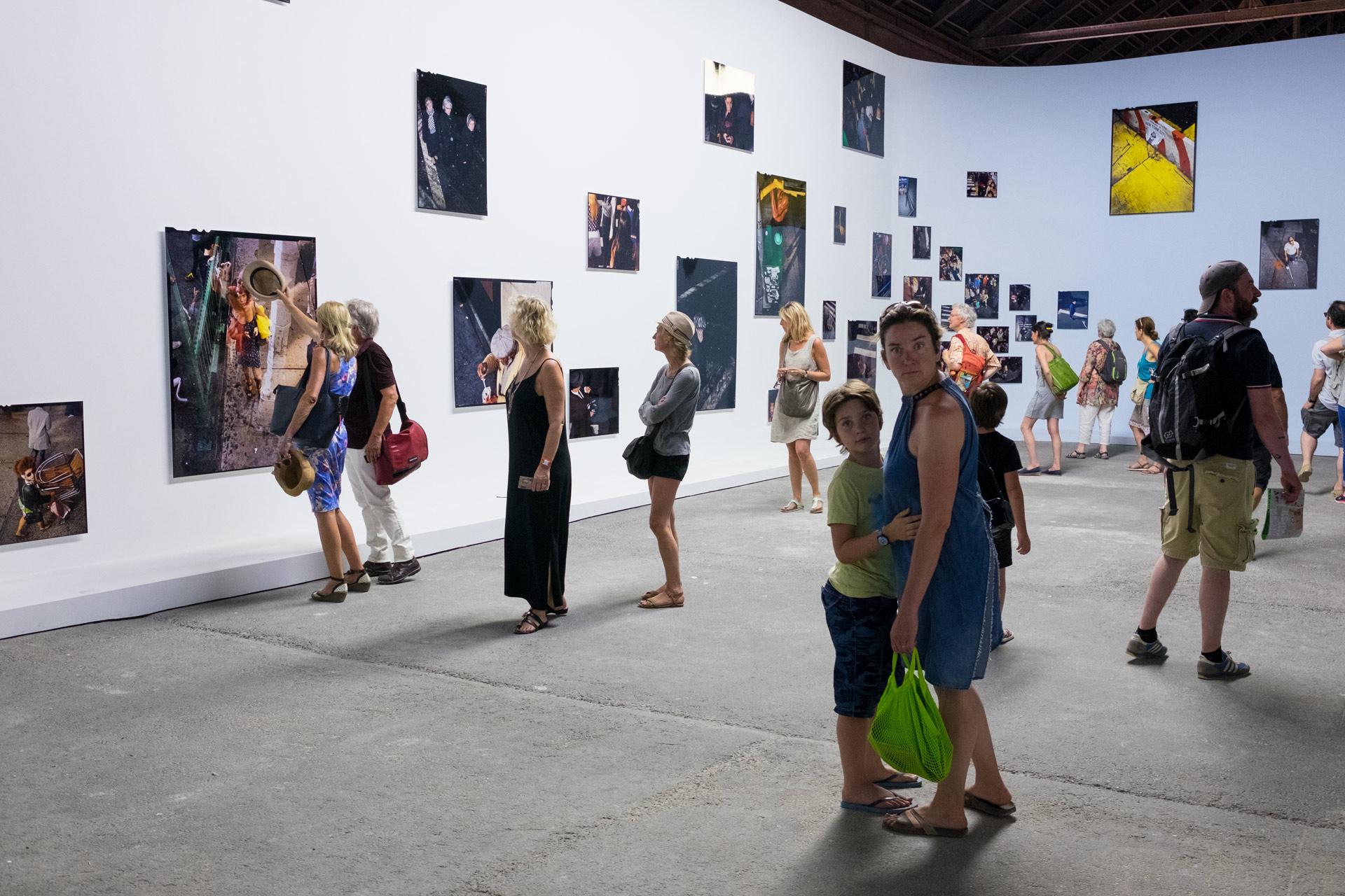 Que visiter à Arles cet été 2016 ? 12