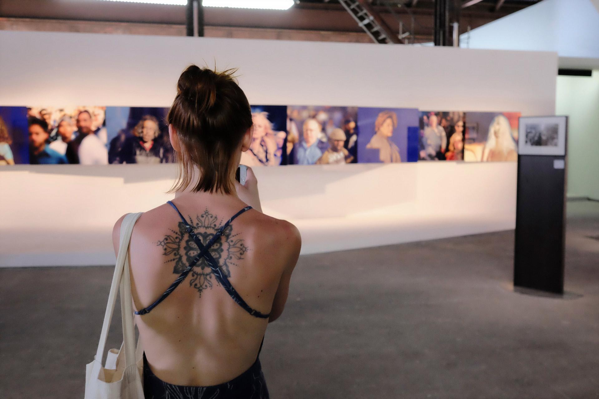 Que visiter à Arles cet été 2016 ? 13