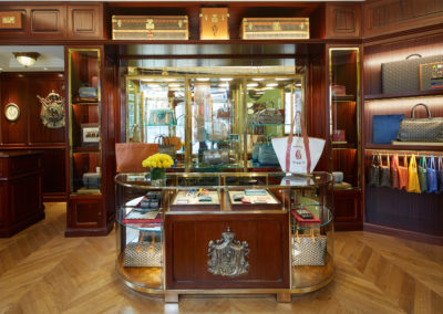 Boutique Goyard at Biarritz 3