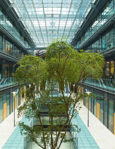 Edhec Business School - Paris