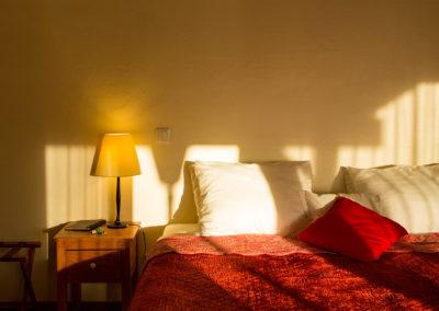 Hotel Atrio - Madeira 7