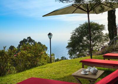 Hotel Atrio-Madeira 12