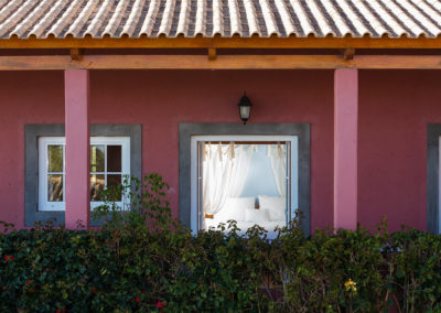 Hotel Atrio - Madeira 11