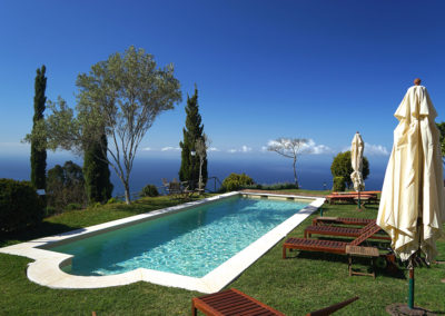 Hotel Atrio - Madeira 3