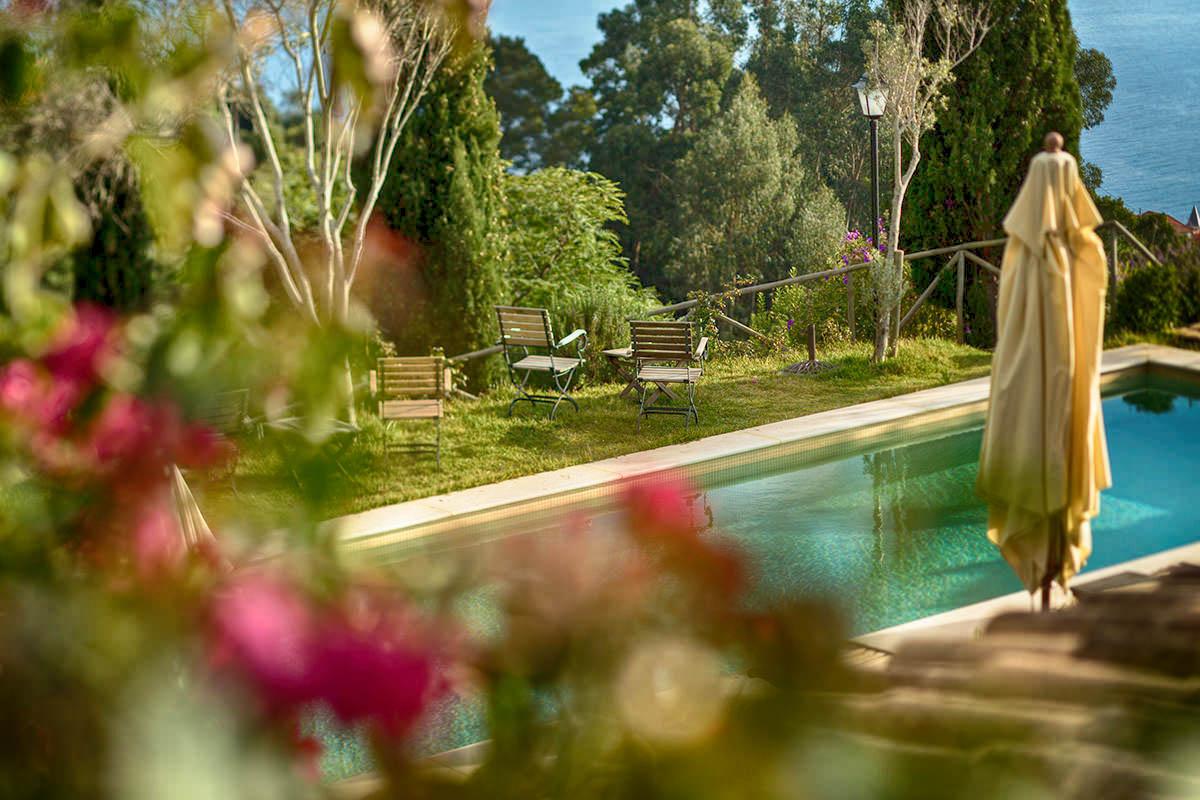 hotel-atrio-madeira-piscine-11-toit