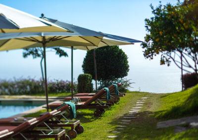 Hotel Atrio - Madeira 2
