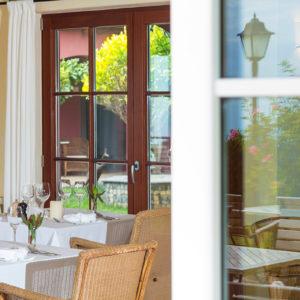hotel-atrio-madeira-restaurant-de-la-fenetre