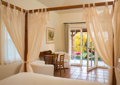 Hotel Atrio - Madeira 8