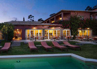 Hotel Atrio-Madeira-Pt
