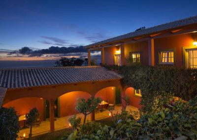 Hotel Atrio - Madeira 5