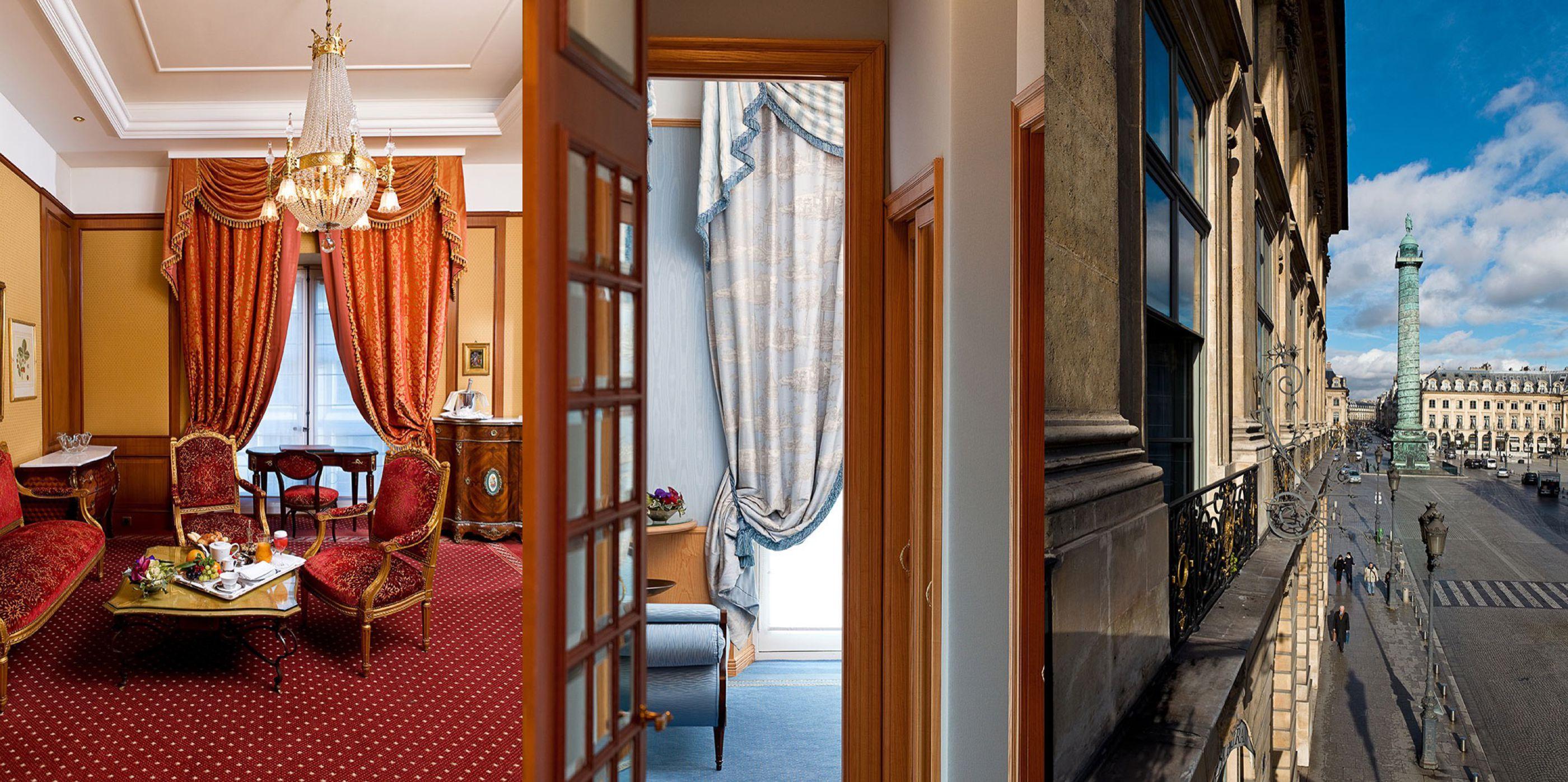 hotel-vendome-paris-1