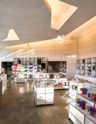 lascaux-boutique-ensemble-0171-18-1k9