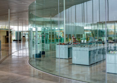 The Louvre Lens Shop 2