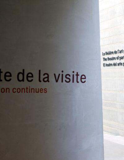 usm-lascaux-couloir-visite-0072-5.6-1k9