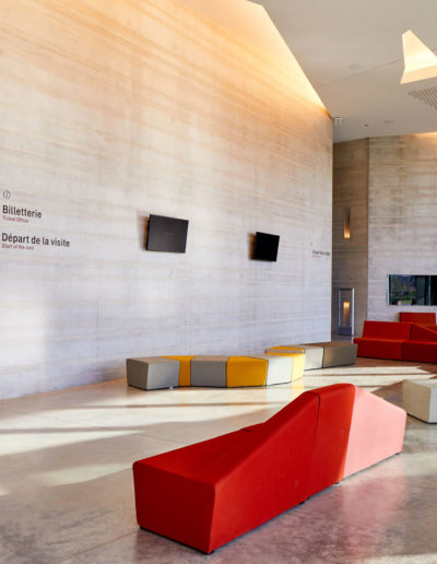 usm-lascaux-interieur-musee-lascaux-4-0144-13-1k9