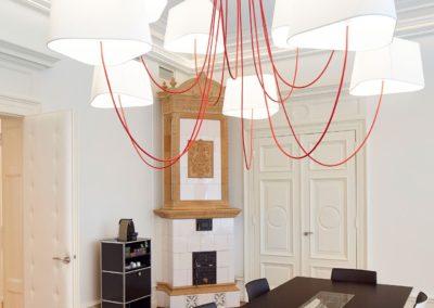Cabinet Orion - Strasbourg 2