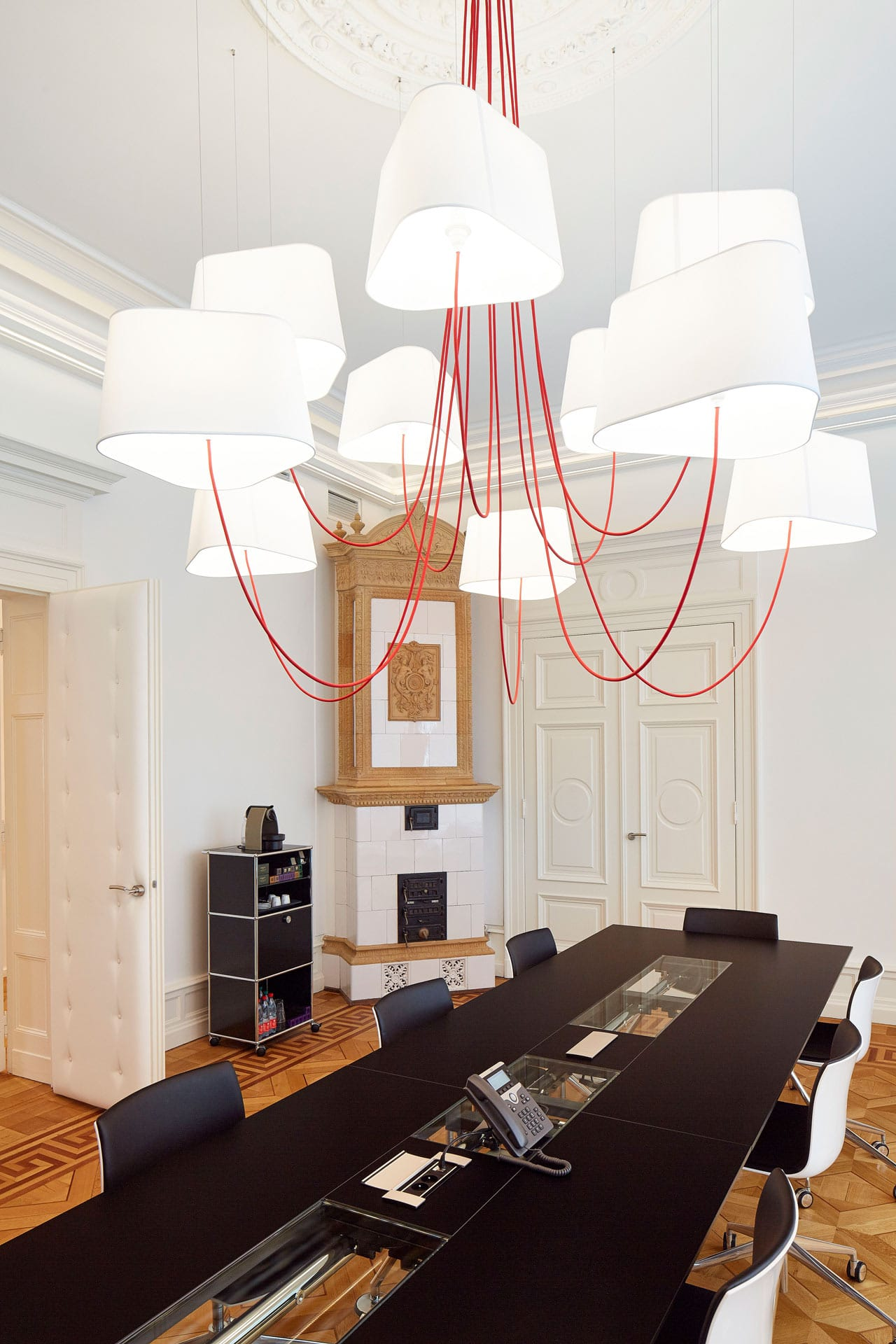 Cabinet Orion - Strasbourg