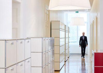 Cabinet Orion - Strasbourg 3