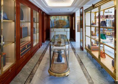 Boutique Goyard @ Monte-Carlo 4