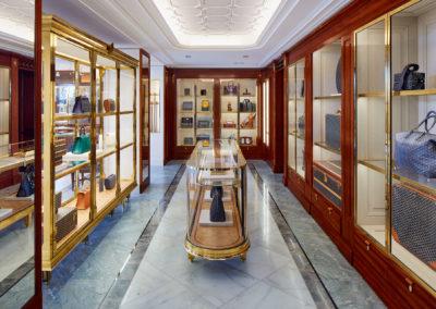 Boutique Goyard @ Monte-Carlo 9
