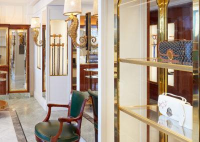 Boutique Goyard @ Monte-Carlo 5