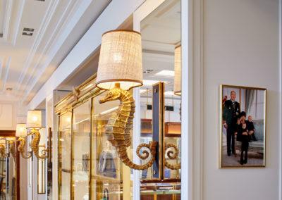 Boutique Goyard @ Monte-Carlo 8