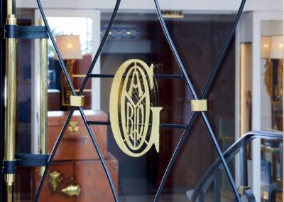 Boutique Goyard @ Monte-Carlo 10