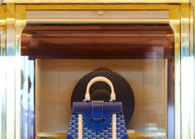Boutique Goyard @ Monte-Carlo 11