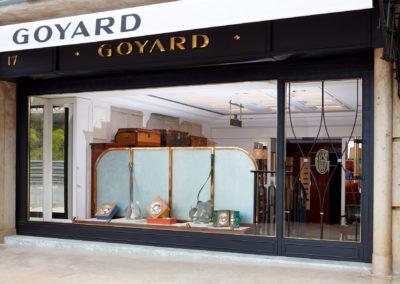 Boutique Goyard @ Monte-Carlo 12