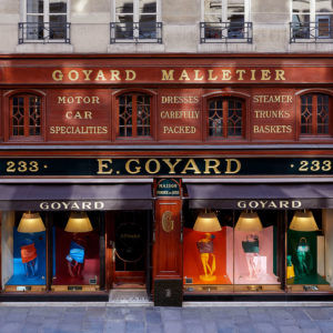 233-facade-2018-boutique-goyard-cadre3-2k
