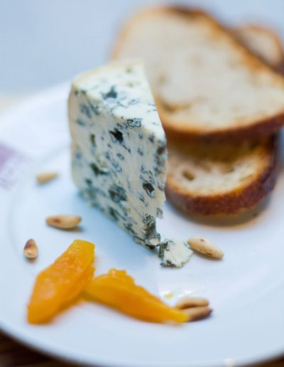 food-fromage_MG_4047_web