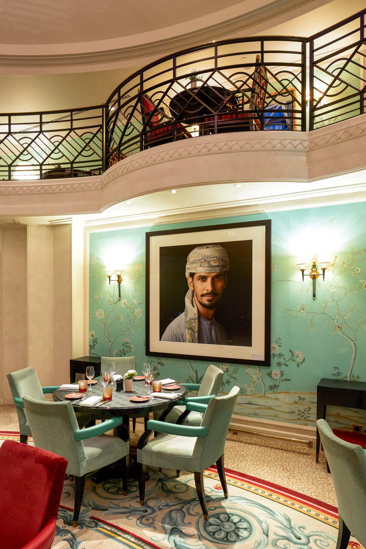 10117-shangri-la-restaurant-oman-cote